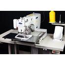 PROGRAMMABLE-SEWING-MACHINE-CNC