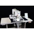 CNC-PROGRAMMABLE-SEWING-MACHINE