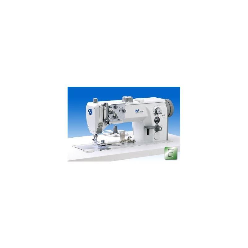 867-392040 LG WALKING FOOT FLAT BED SEWING MACHINE