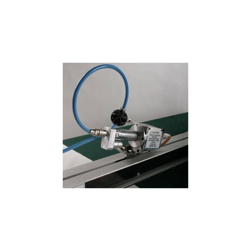 Auto Track Falcon IIP Pneumatic End Cutter