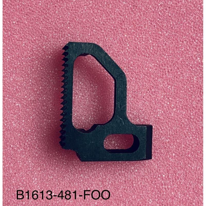 B1613-380-F00