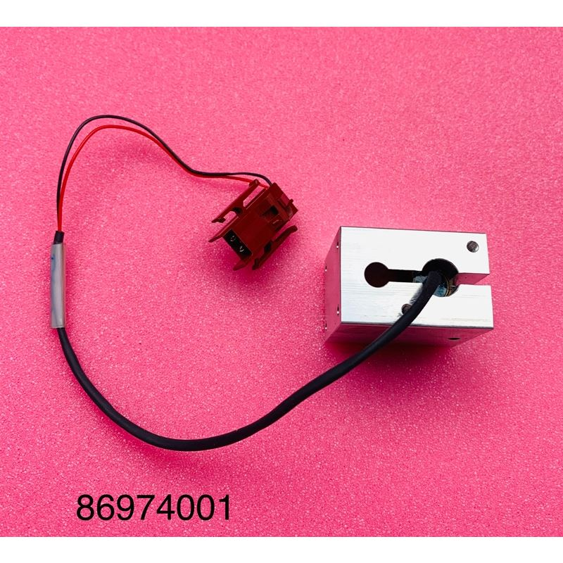 86974001 Laser Light Assy