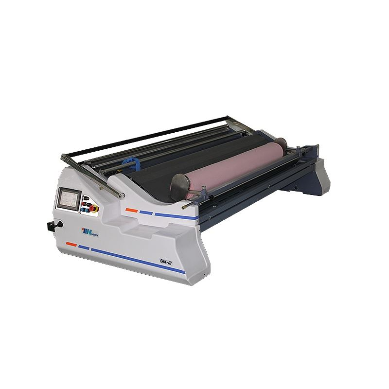 SM-3 Automatic Fabric Spreader