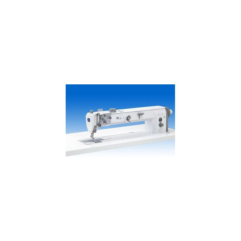 867-290040-70 M-TYPE LONG ARM SEWING MACHINE