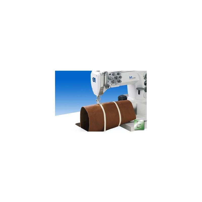 869-280020 TWIN NEEDLE LOCKSTITCH CYLINDER ARM SEW