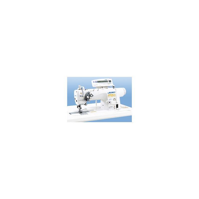 LH-3578A Double Needle Lock Stitch Sewinf