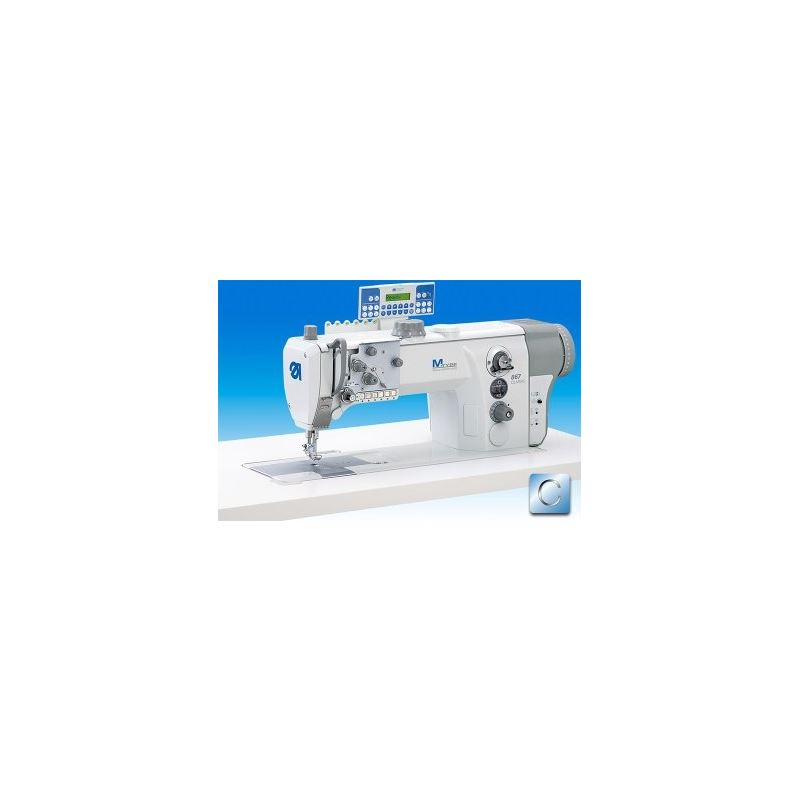 867-190125-M Walking Foot Sewing Machine