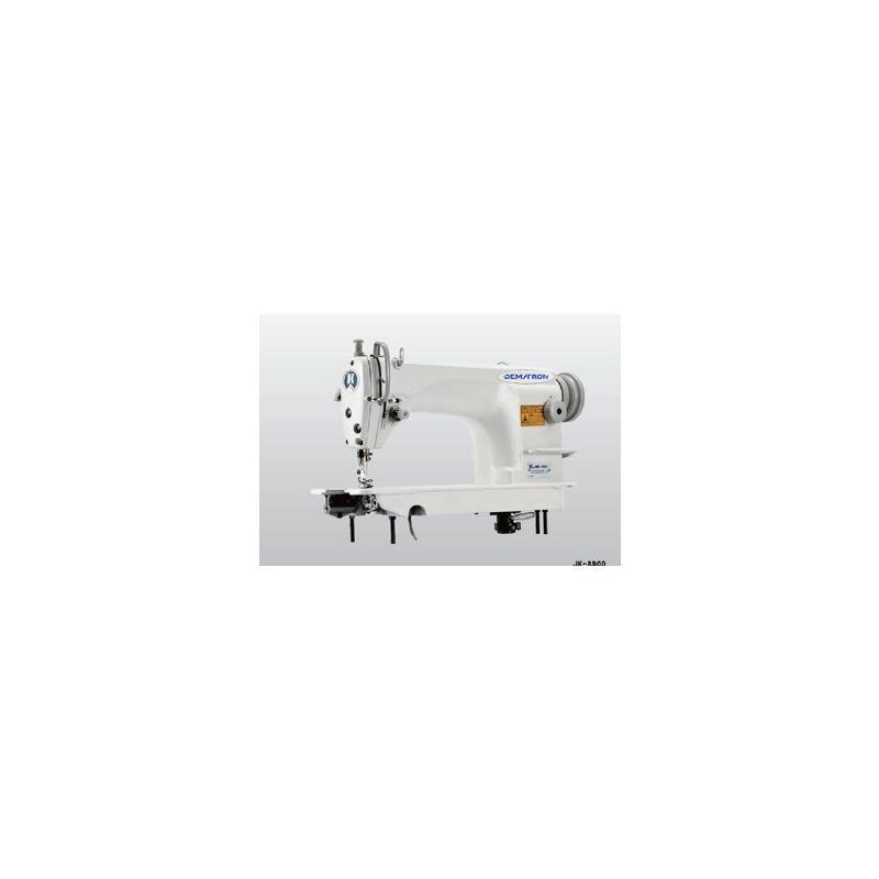 JK-8900 Single Needle Sewing Machine