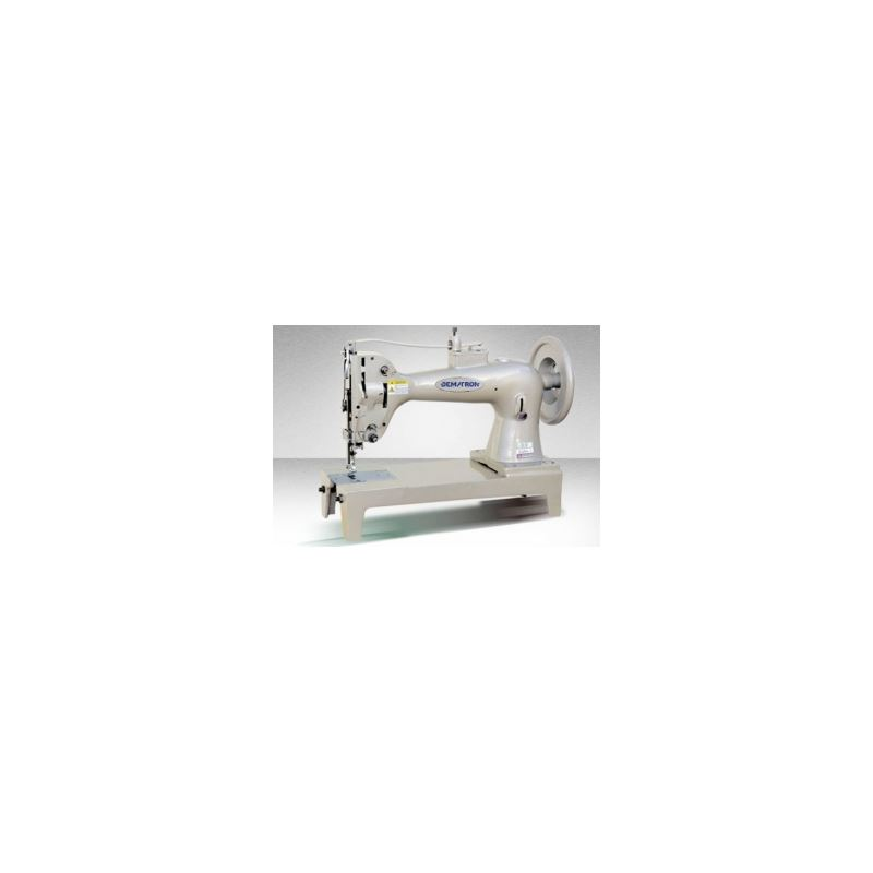SGB4-1/3 Heavy Duty Lockstitch Sewing Machine