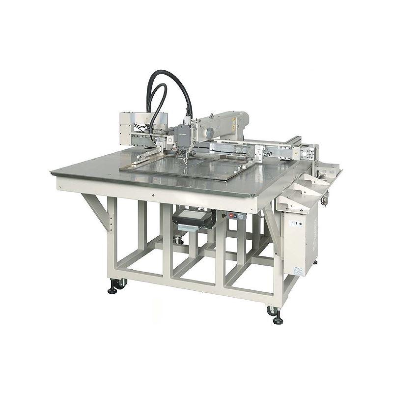 MITSUBISHI PLK-G5050 Programmable Sewing Machine
