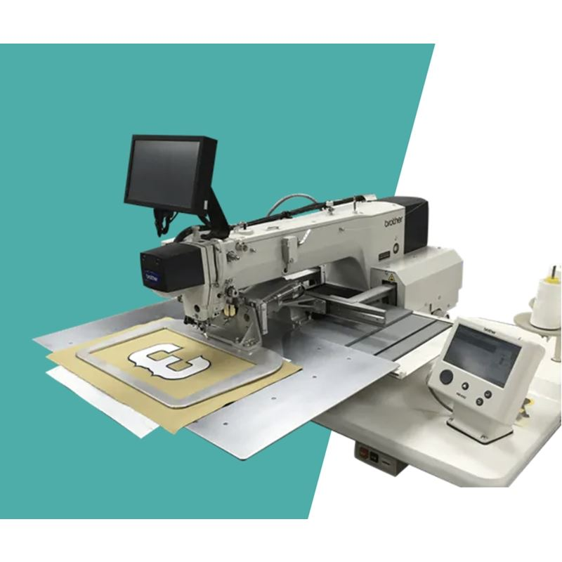 Vision-Sewing-System-bas-326
