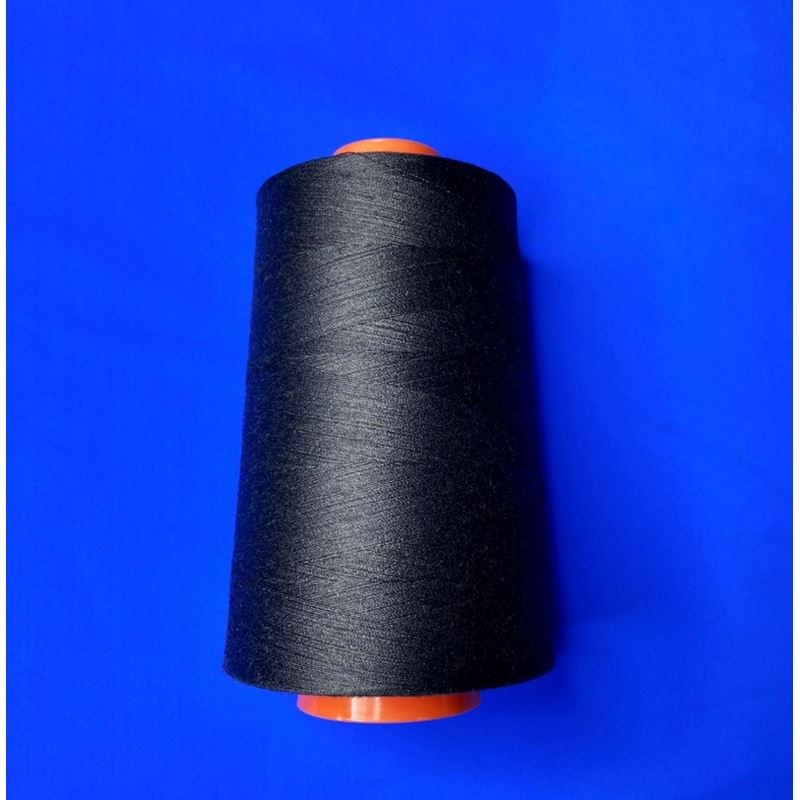 black-sewing-thread