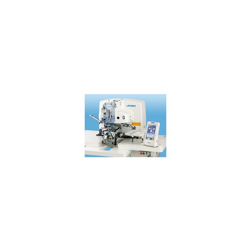AMB-289 Button-Neck Wrapping Sewing Machine