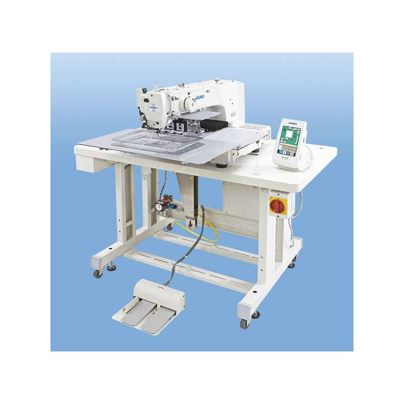 AMS-224EN-4530 Programmable Pattern Sewing Machine