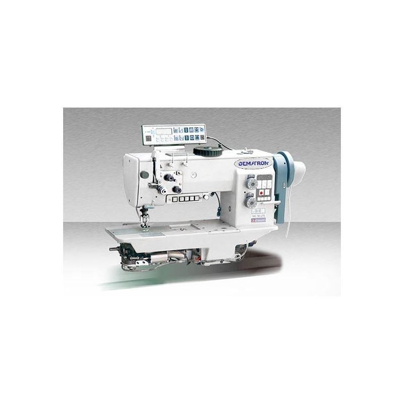 GSC767-273 Heavy Duty Lockstitch Sewing Machine