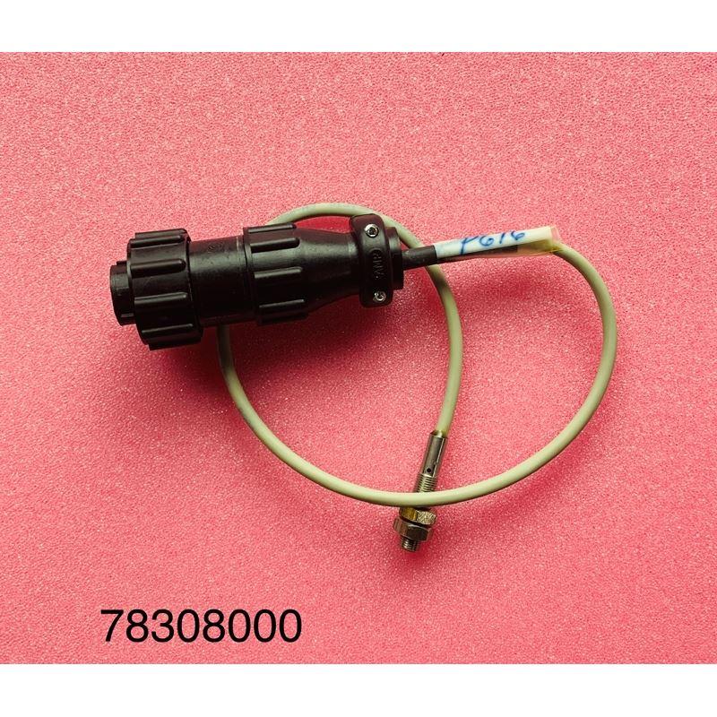 78308000 Sensor Assy Knife