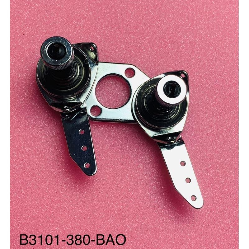B3101-380-BA0