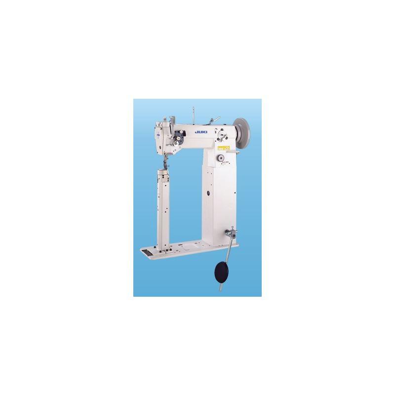 PLC-1690 High-post-bed, 1-needle, Unison-feed, Loc