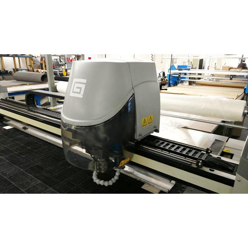 gerber-xlc-7000-cutter