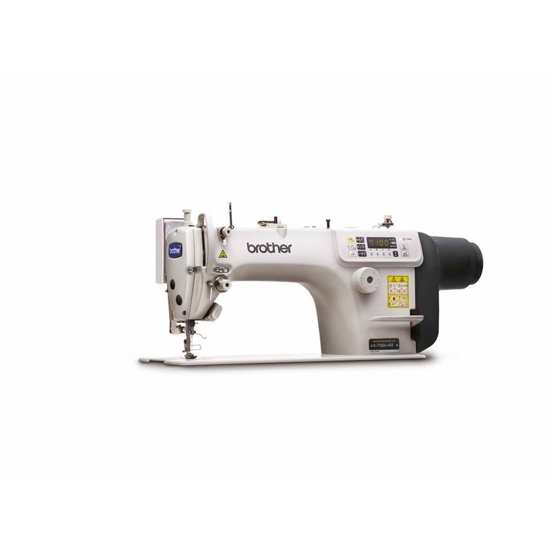S-7100A-SEWING