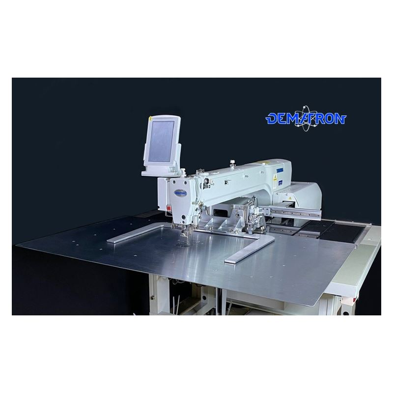 CNC-SEWING-MACHINE