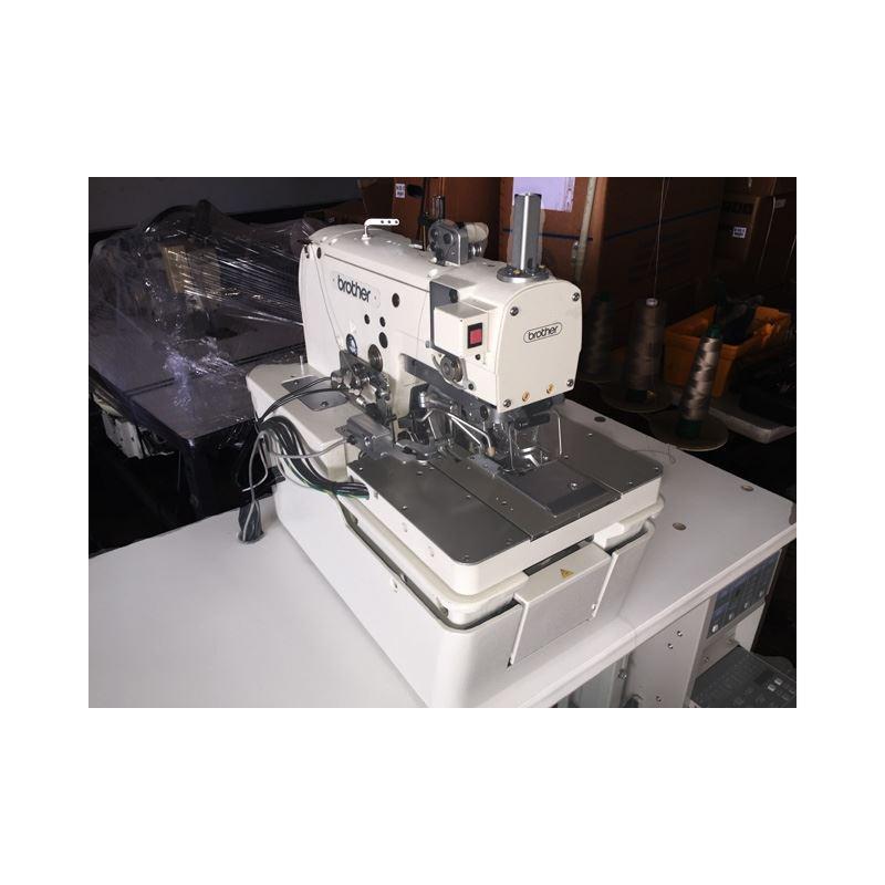 RH9800-02 Keyhole