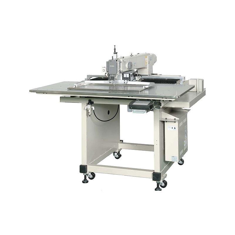 PLK-G6030 Programmable Pattern Sewing Machine