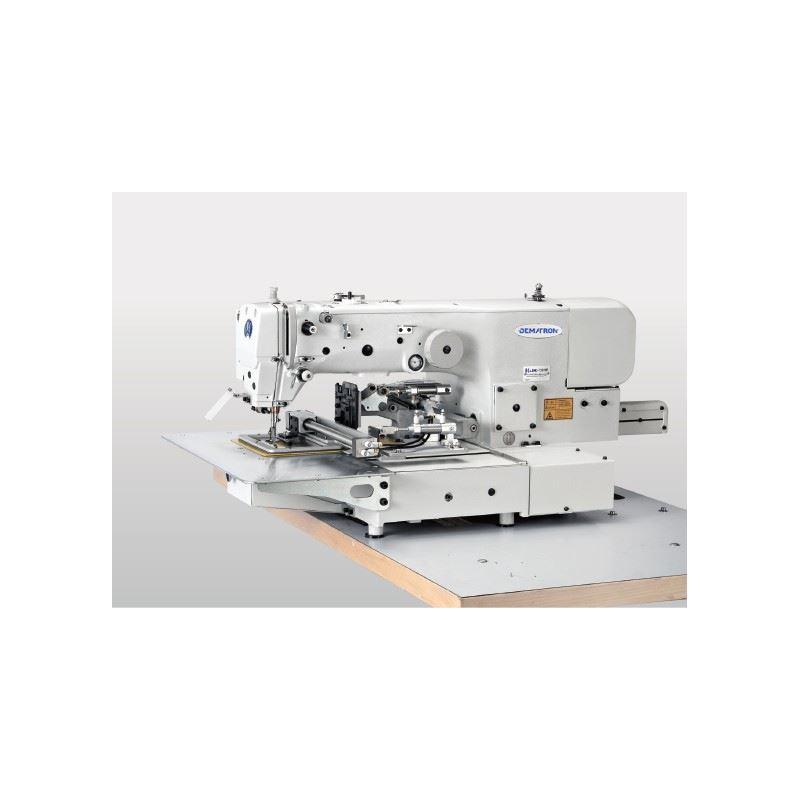 JK-T2010R Programmable Pattern Sewing Machine 200m