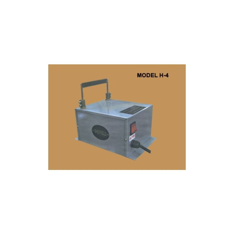 H-4 Heavy Duty Hot Cutter