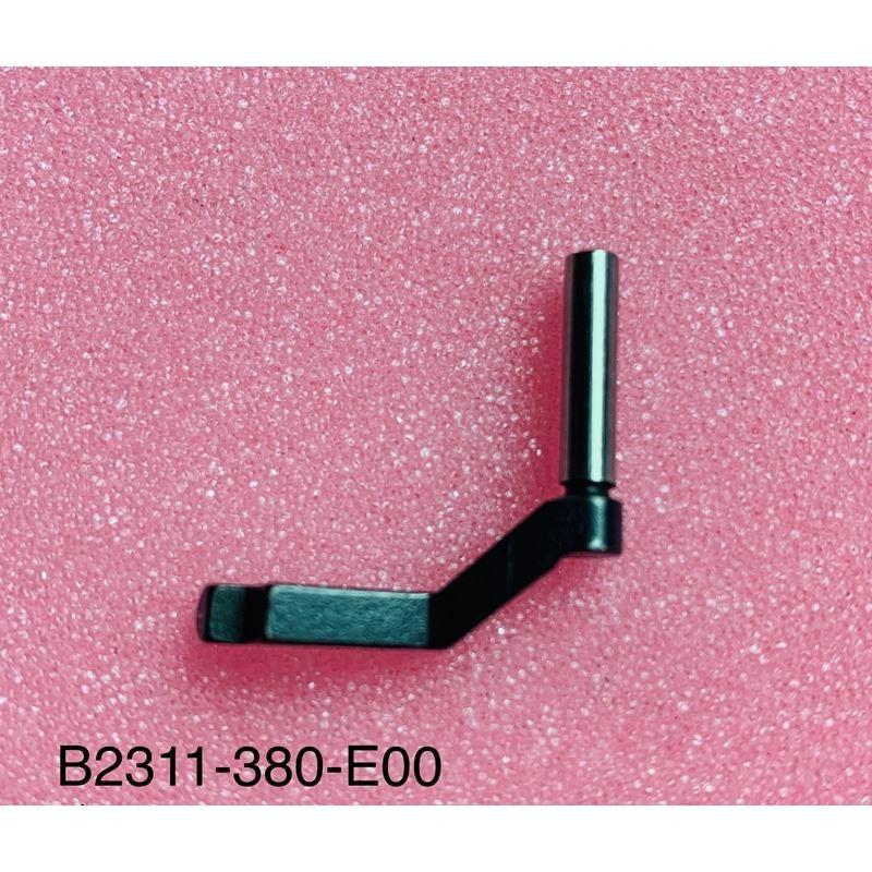 B2311-380-E00