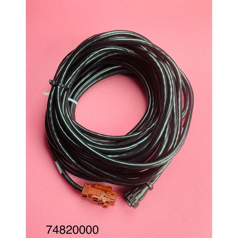 74820000-Cable-Assy-BCC-Power