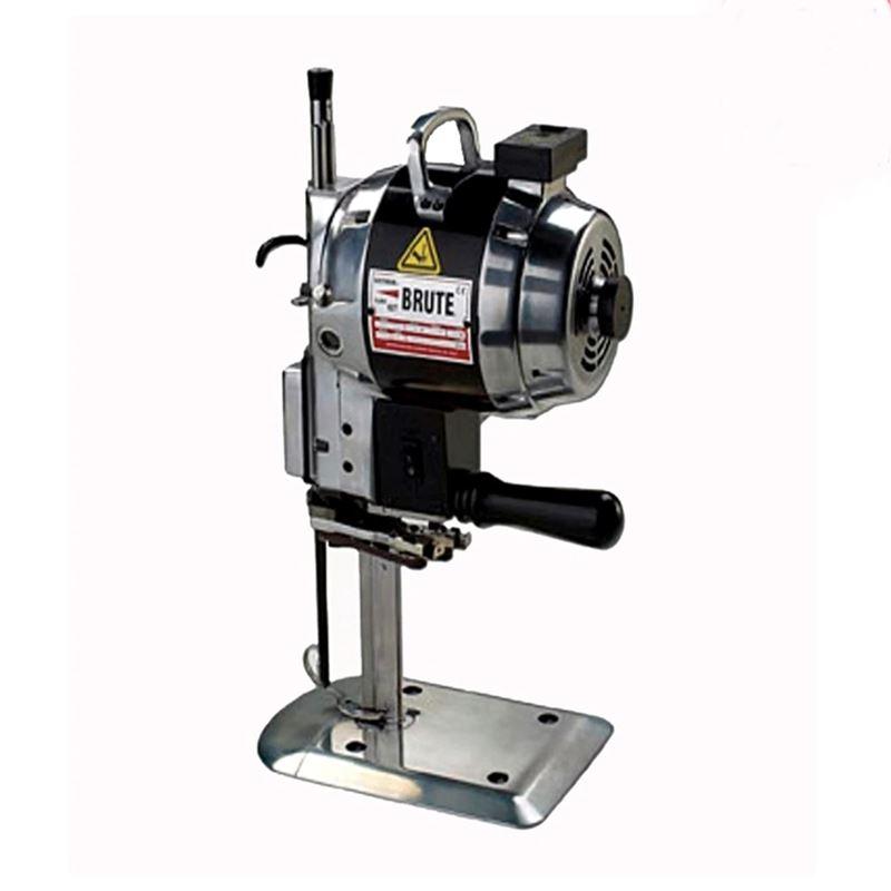 627 Brute Cutting Machine 110v