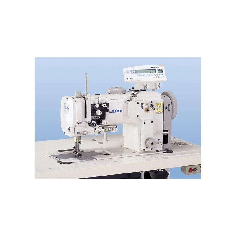 LU-2260N-7 (1.6 fold-capacity hook) High-speed, 2-