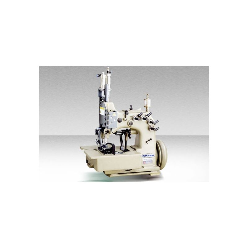 81300CD Bag Chain Stitch Heavy Duty Sewing Machine