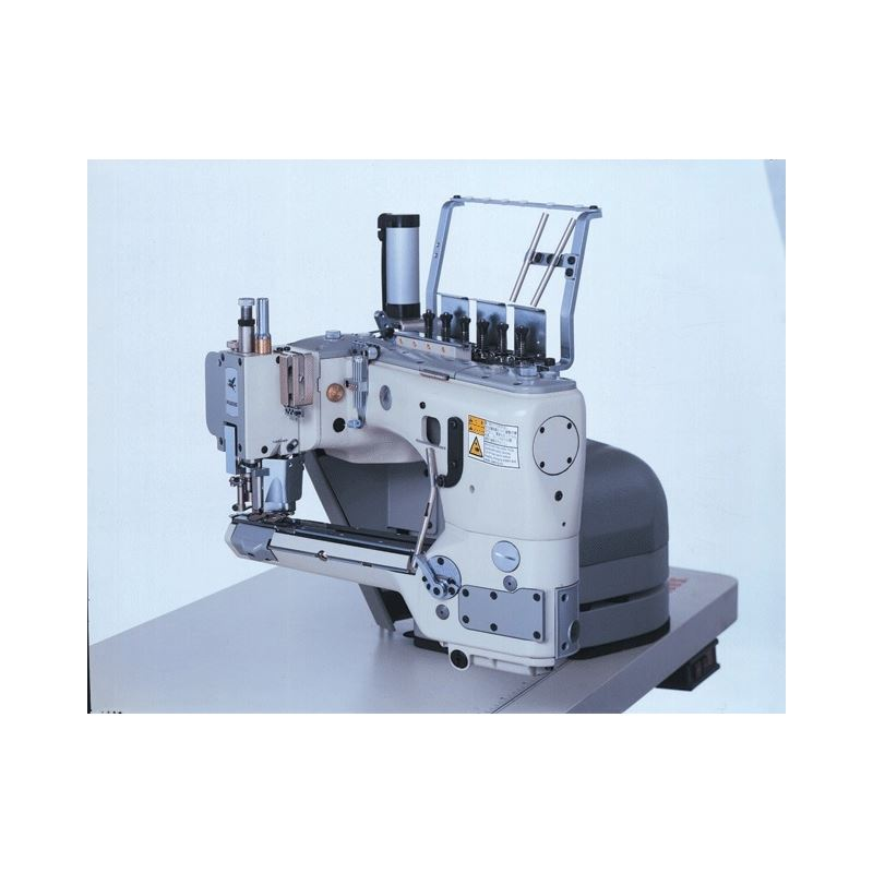 FS700 COVERSTITCH SEWING MACHINE
