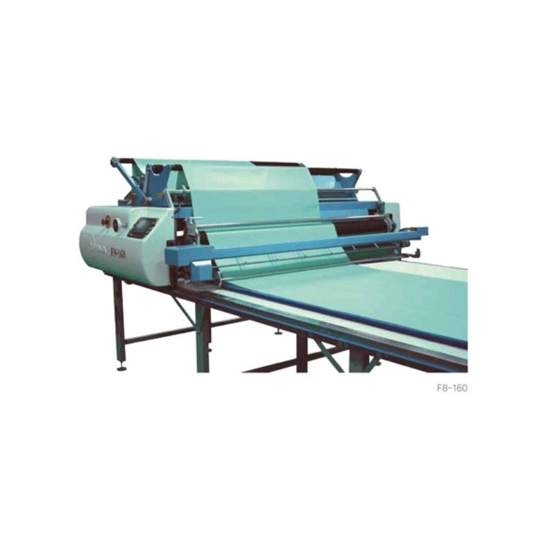 PVS SPREADING MACHINE
