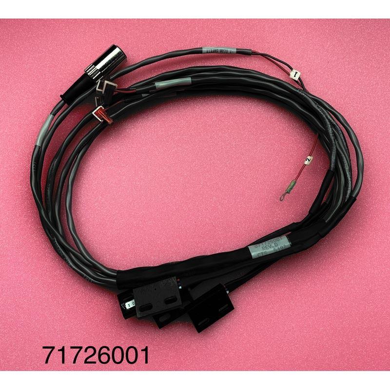 71726001 Switch Assy
