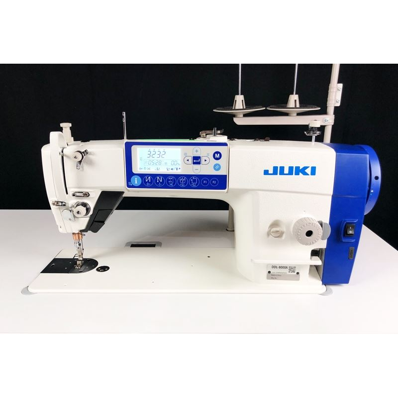 JUKI-DDL-8000A-INDUSTRIAL-SEWING-MACHINE